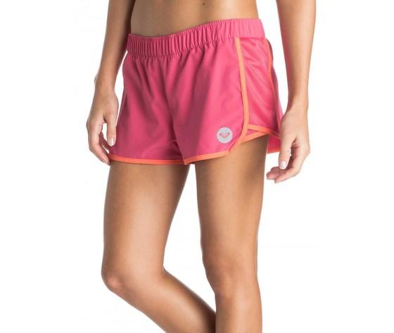 Pantaloncini short donna Roxy Modello Line up2 azalea SIZE M