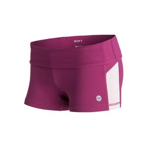 Boardshort Roxy Breathless Magenta