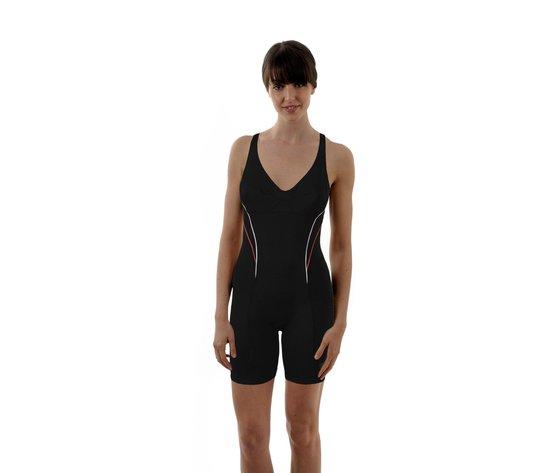 Body donna Triathlon Arena