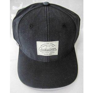 Cappellino Quiksilver Modello Plaster