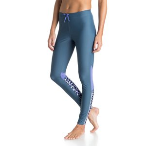 Pantalone Leggins Donna Roxy Taglia M