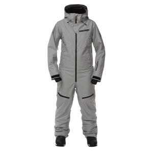 Tuta Sci/Snow Donna Roxy Modello Mirage Suit Taglia M