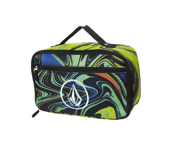 Porta pranzo Volcom Modello Tripper Lunch Box