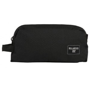 Astuccio Billabong Modello Repeat Pencil Case