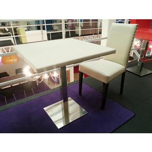 tavolo da bar