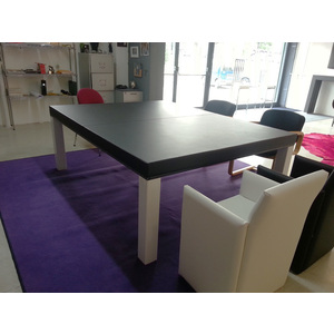 tavolo big