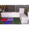 Foto 3   divano bloom