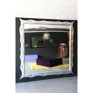 specchio sagomato