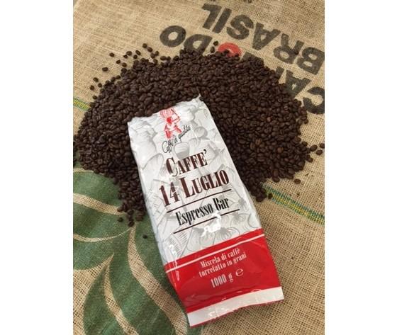 caffè bar espresso
