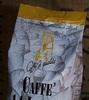 Espresso classico 1kg2
