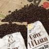 Caff%c3%a8barassortito