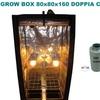 80x80x160 solo filtro 0964
