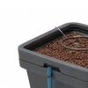 Aquafarm sistema idroponico di general hydroponics img principale 8966