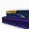 Lumatek ballast elettronico twin 2x600w dimmerabile su due canali