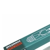 Lampada coltivazione sylvania britelux mh 250w crescita vegetativa img principale 1052