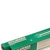 Sylvania shp 250w groxpress
