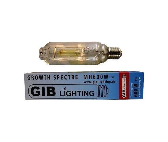 GROW SPECTRE MH 600W GIB LIGHTING
