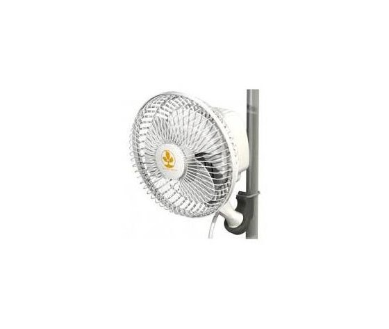 VENTILATORE MONKEY FAN 13W 20CM TUBE FAN