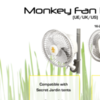 Monkeyfan pageweb 1