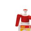 Pompa pressione 360%c2%b0