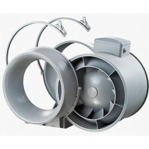 TT PRO150 BI-POTENZA 415/565 MC/H CABLATI CON INTERRUTTORE VENTS