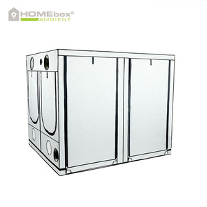 HOMEBOX - AMBIENT Q200 200X200X200 GROW BOX