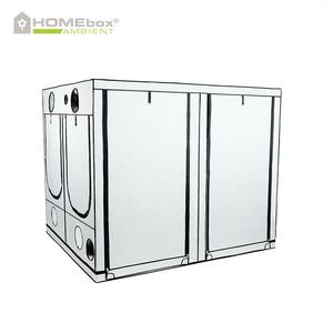 HOMEBOX - AMBIENT Q240 240X240X200 GROW BOX