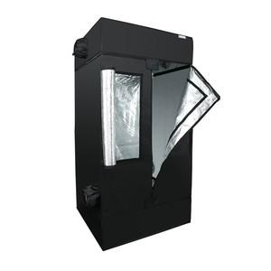 HOMEBOX - HOMELAB 80 LARGE 80X150X200 GROW BOX