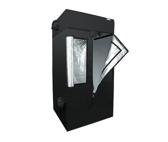HOMEBOX - HOMELAB 145 145X145X200 GROW BOX