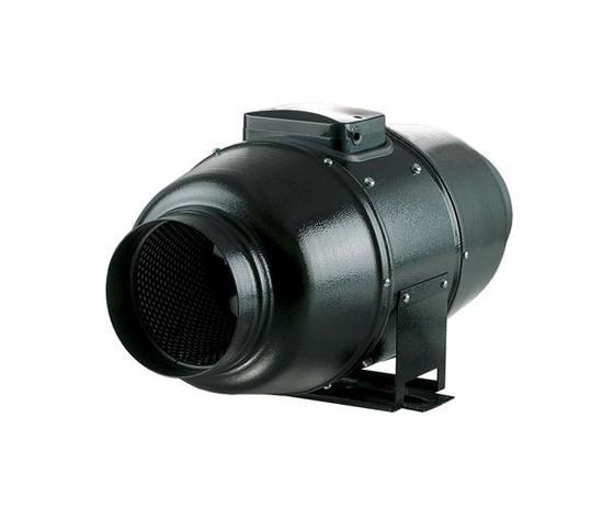 ASPIRATORE SILENZIATO VENTS  TTM125RV-  Ø125 - 230-340 MC/H