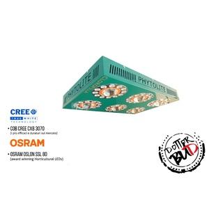 PHYTOLITE CLOROFILLA PRO GX 495W  CREE LED CXB 3070 + OSRAM OSLON SSL 80