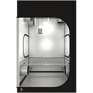 SECRET JARDIN 150X150X200    DS150- REV3.0 - GROW BOX