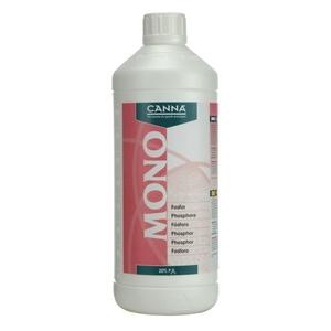 CANNA Mononutrienti Fosforo