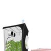 Space booster secretjardin growbox dottorbud growshop milano