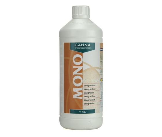 CANNA Mononutrienti Magnesio 7%