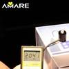 Amare solareclipse se500 led 500x500 dottorbud growshop milano2