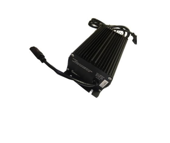 BALLAST ELETTRONICO SOLUX  315W PER LAMPADE CMH / LEC