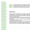 Dottor bud growshop milano  led coltivazione indoor ortoled evolution istruzioni 480
