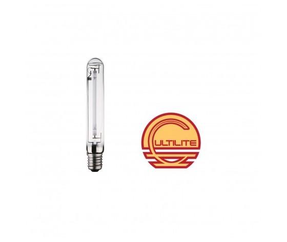 CULTILITE - BULBO HPS SON-T - AGRO - 150 W