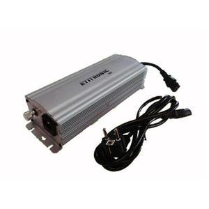 ETI E-BALLAST IBRIDO CMH-LEC  315W + HPS-MH  400W-600W-660W DIMMERABILE - CON OPZIONE 315W PER LAMPADE CMH