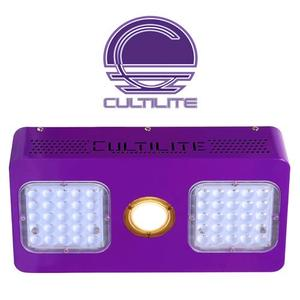 CULTILITE - LED 250W FOCUS - DIMMERABILE - OSRAM + CREE