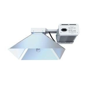 KIT NANOLUX  EU CMH‐315NC NANOLUX  PER LAMPADE CMH 315W