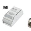 Dottor bud kit ballast  eti 315w cmh   nanolux lampada 3k  4k cmh lec   adattatore e40 to pgz18