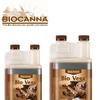 Bio flores bio canna tutti