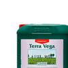 Terra vega5000ml