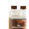 Bio rhizotonic 1 litro k