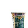 Terra professional plus 25 k