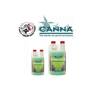 CANNA FLUSH RISCIACQUO FINALE 0,25L - 1 L
