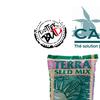 Canna terra seed mix ook