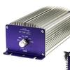 Lumatek ballast elettronico dimmerabile 315 w ok